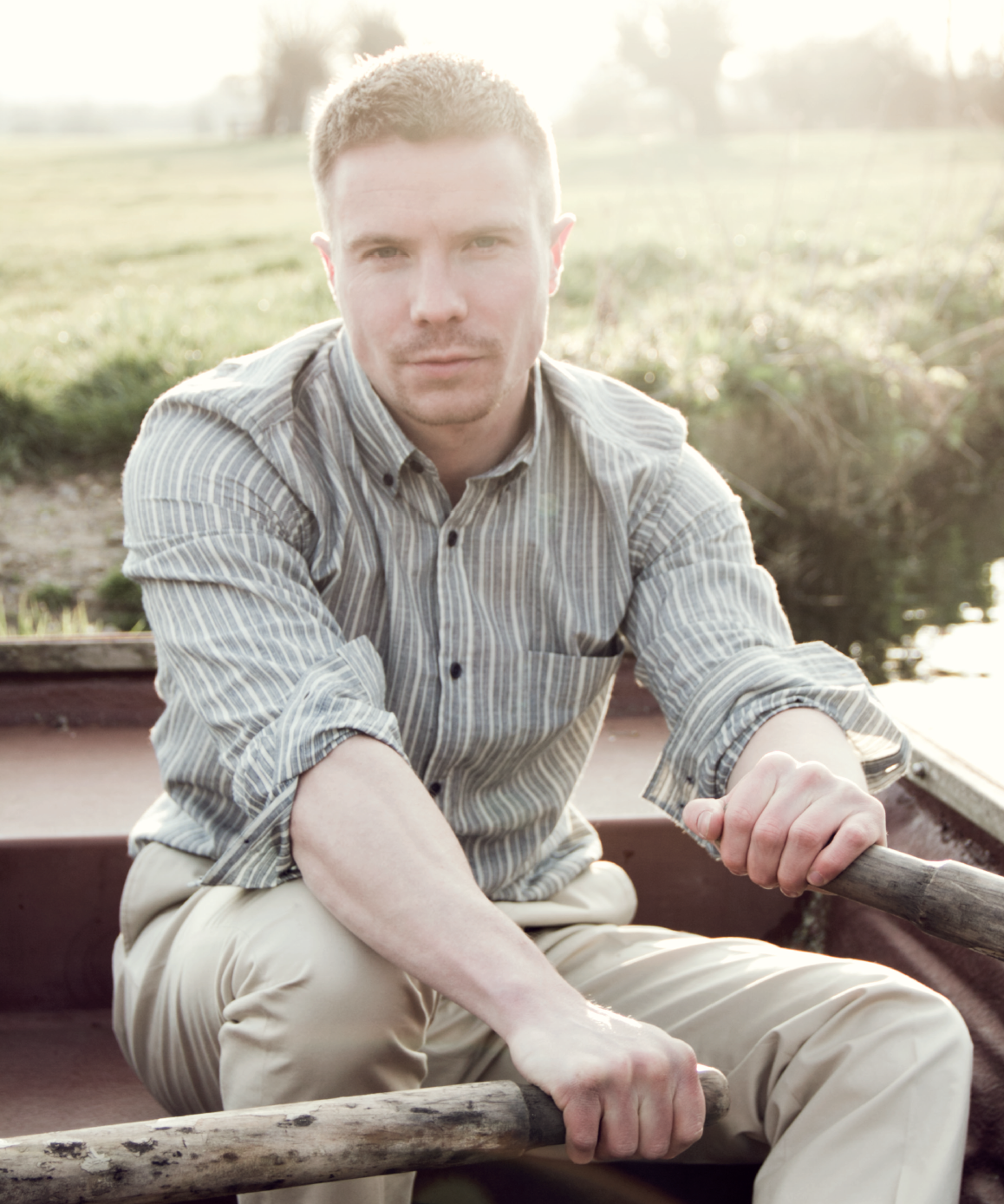 Joe Dempsie, skins, game of thrones, got, gendry, actor