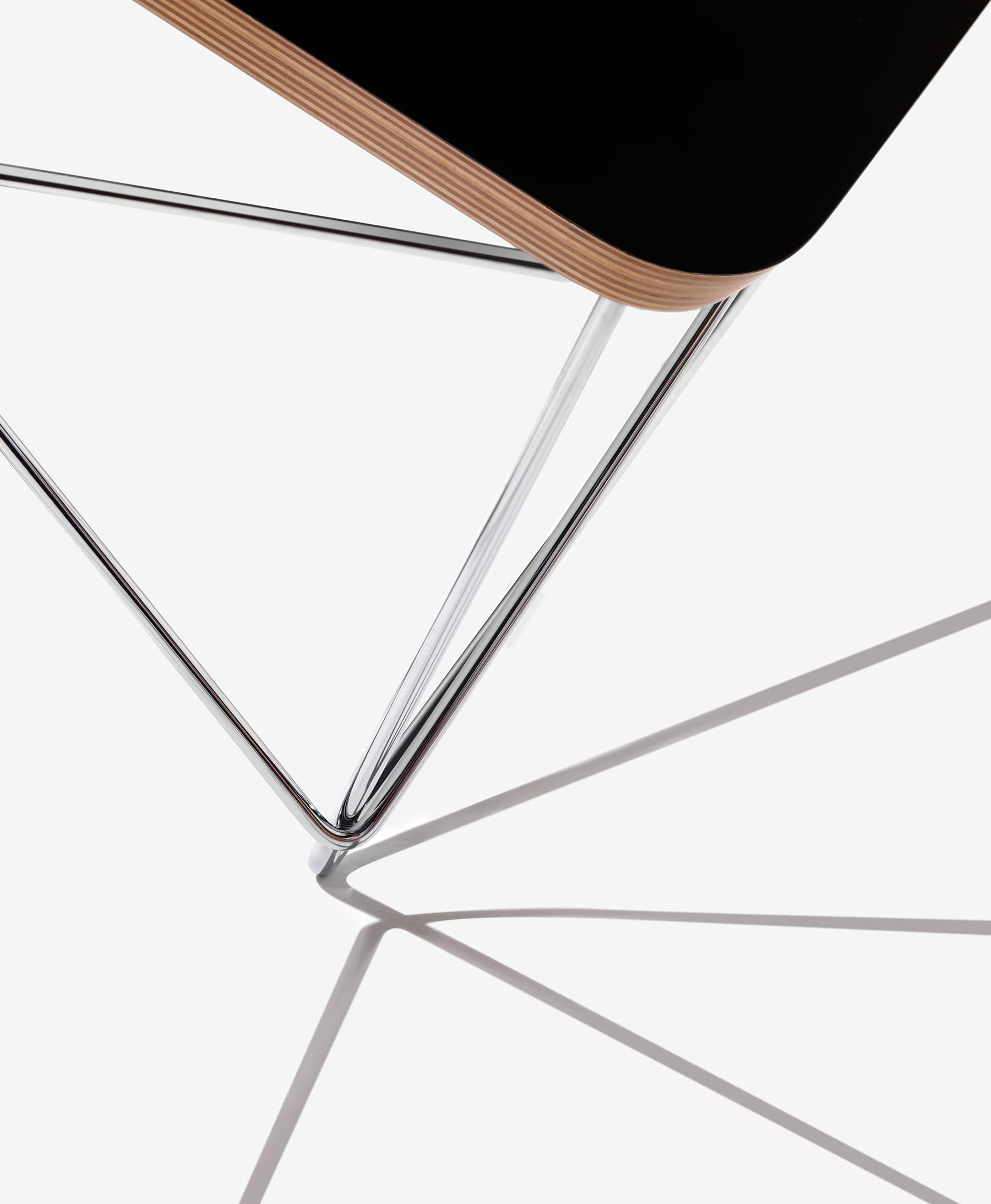 Vitra, Eames, table, design